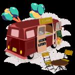 Image: Food Truck