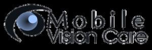 Image: Mobile Vision Care Logo
